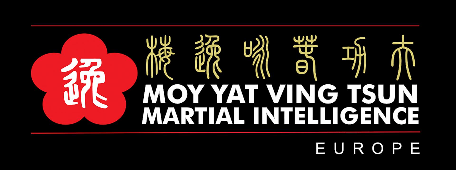 Wing Chun Kung Fu Barcelona
