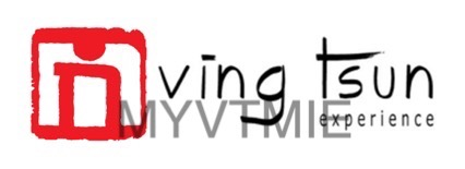 Seminario De Ving Tsun Experience Nivel 2